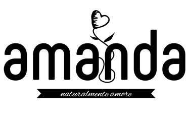 Amandafood